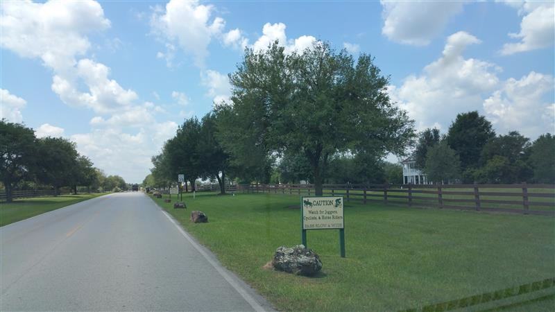 High Meadow Ranch